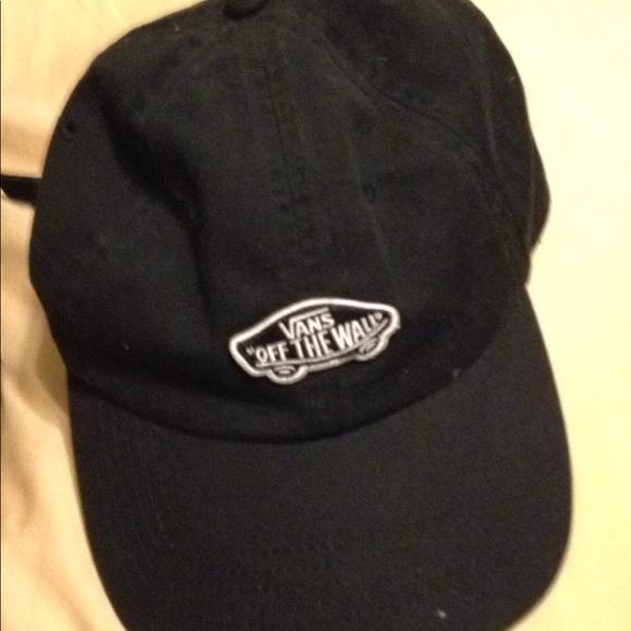 Vans dad hat one size fits most. M 5a8cb38746aa7c0629445990 3223bf09248